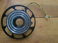 1992-1997 FORD F150 F250 F350  HORN RING CRUISE SWITCH CONTACT CAM OEM