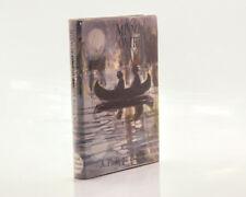 Minnow on the Say. Philippa Pearce. Illus by Edward Ardizzone. 1974. Very Good