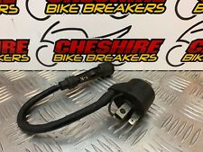 Ktm 450 EXC 2003 2004 2005 2006 Ignition Coil
