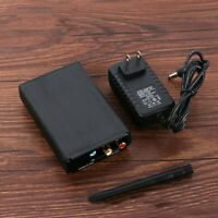 DAC CSR8675 Receiver Lossless Bluetooth 5.0 For APTX 24Bit HD TWS I2S Output