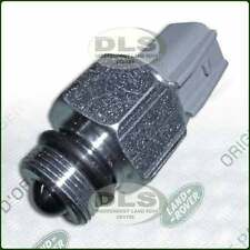 Reverse Light Switch Land Rover Defender Puma 2007 on GENUINE (LR077773)