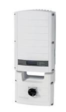 Brand New In Box SolarEdge SE6000A-US and Rapid Shutdown w/ Free Shipping!!!!