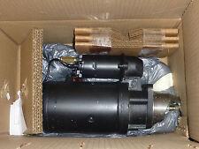 NEW CUMMINS Starter Motor 4078800  MS4-403  MZH9195  3975153  859920  LNS4524/25