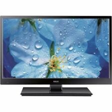 "RCA 20""-29"" TVs"