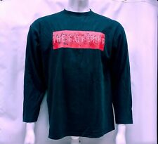 The Gathering - Souvenirs Longsleeve