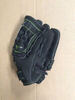 "MIZUNO 12"" FASTPITCH SOFTBALL GLOVE RHT PROSPECT SERIES MMX 1205 Baseball Right"