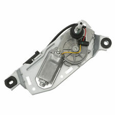 2007-2018 JEEP WRANGLER JK REAR LIFTGATE WIPER MOTOR REPLACEMENT OEM NEW MOPAR