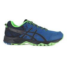 Zapatilla Running hombre ASICs Gel-sonoma 3 42.5 azul