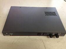 Extron RGB-DVI 300 Scaler Unit