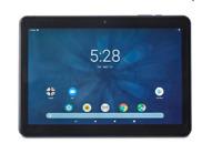 "Onn 100005208 10.1"" 16 GB, 2GB RAM, 16GB ROM, 1.3GHz quad core Android Tablet,"