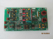 0100-20066 PCB ASSY, ANALOG SYNC DETECT