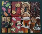 Frappuccino Coffee Beans Gummy Bears Wine Tea Beer Cookies light switch covers