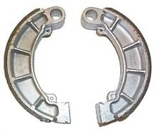 Honda TRX350 Fourtrax 4x4 ATV Rear Brake Shoe 1986-1987