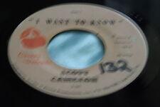"Hear Rare Florida 70's Rock 45: Scott Cameron ~ ""Alone - Not Lonely"" on Cherry"