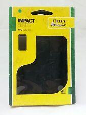 OtterBox Impact Case Skin for HTC Evo 3D - HTC1-EVO3D-20-E4OTR