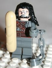 Lego PIRATE OF UMBAR MINIFIGURE from Lord of Rings Pirate Ship Ambush (79008)
