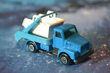GUISVAL - VOLVO CONTAINER - 1/64