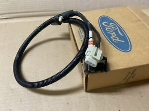 Ford E69Z-14305-E Wiring Harness from Alternator to Regulator 86-87 Aerostar 2.3