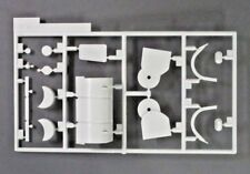 Dragon 1/35 Scale Firefly Vc Parts Tree C from Kit No. 6182