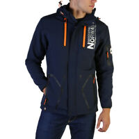 Geographical Norway Mens Tyreek Jacket Was £145 Now £49.99