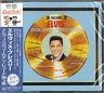 ELVIS PRESLEY-ELVIS' GOLDEN RECORDS VOLUME 3-JAPAN CD B63