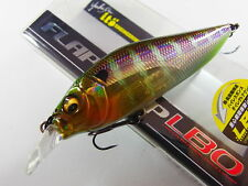 Megabass - FLAP SLAP LBO 77mm 7/16oz. #02 GG GILL