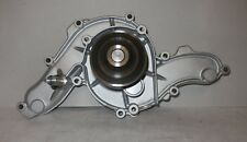 Maserati Biturbo NEW WATER PUMP all V6 18 & 24 valve Ghibli II QP IV 470045900