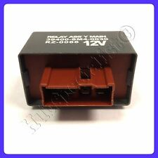 HONDA ACCORD MAIN RELAY-FUEL PUMP RELAY RY169