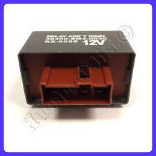 honda accord fuel pumps honda accord main relay fuel pump relay ry169 fits honda accord