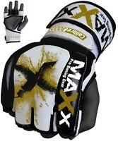 MMA UFC Boxing Gloves Grappling Punching Bag Training Martial Arts Maxx Boxing u