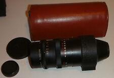 Meyer Optik Görlitz Primotar 3.5/135 180mm 180 mm 3,5 - M42 Gewinde