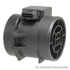 Fiat Punto 176 60 1.2 Genuine ACP MAP Sensor Intake Manifold Air Pressure