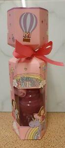 Next Helter-skelter Glitter Fairies Body Wash & Body Ball  Brand New