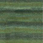 Berroco ::Medina 4784:: cotton viscose yarn Suez