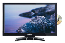 "Finlux 22"" 12v/240 12 Volt LED Full HD TV w/DVD Freeview Motorhome Caravan Boat"