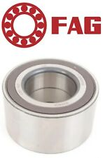 FAG Wheel Bearing OE #: 7L0498287 or 95534190100 see Compatibility Chart Below