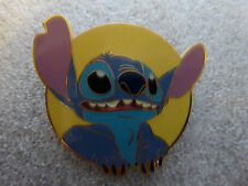 Disney Trading Pins 37219 Disney Auctions (P.I.N.S.) - Stitch Pin Only From Pin