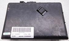 OEM GM Silhouette Montana Venture Sliding Door Control Module 16640270