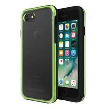 LifeProof Mobile Phone Hybrid Cases for Apple