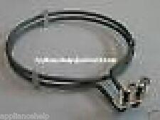 Bosch Neff Elemento Ventilador Calefacción Cocina Horno 2400watt