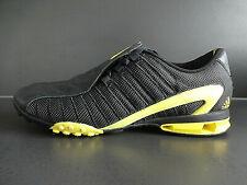 Original Adidas Predator F50 a3 Mania NEu Gr.42 UK 8 US 8,5 NEU NEW with Box