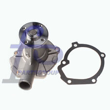 Water Pump For Kubota Compact Tractor B5200 B6200 B7200 B8200 B7100  B1550 B1750