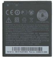 NEW OEM HTC BM65100 HTC Desire 510 601 700 Sprint Boost Virgin Original Battery