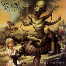 Screaming Trees - Uncle Anesthesia 180g vinyl LP NEW/SEALED Mark Lanegan