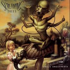 Screaming Trees-tío anestesia 180g Vinilo Lp Nuevo/Sellado Mark Lanegan