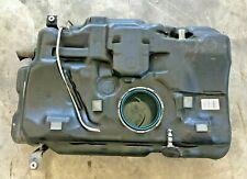 SERBATOIO GASOLIO MERCEDES-BENZ A180 W176 12-17 Diesel  A2464702701