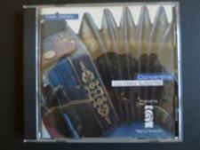 Tutorial-Concertina - Music CD - Vallely, Niall -  2008-01-01 - MadforTrad - Ver