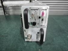 Ae Advanced Energy Navigator 3155193 002 B Free International Shipping