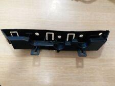 Genuine Citroen C5 Support Bumper Holder Bracket, 9681058980