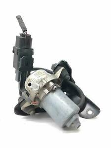 2012 2013 2014 Sonic Vacuum Pump Power Brake Booster Auxiliary Used OEM 96597326